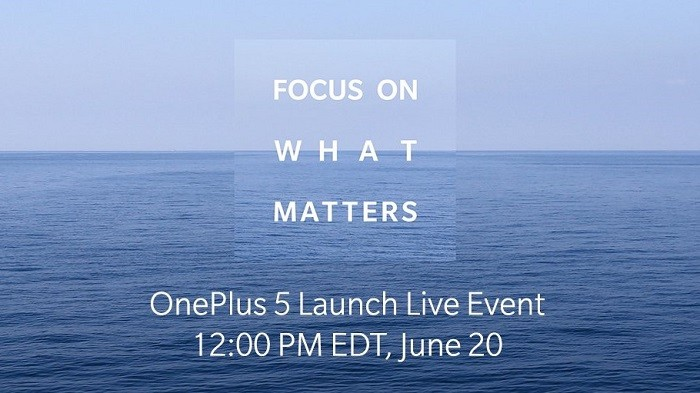 oneplus-5-june-20-launch-twitter