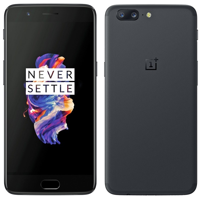 oneplus-5-leaked-official-render