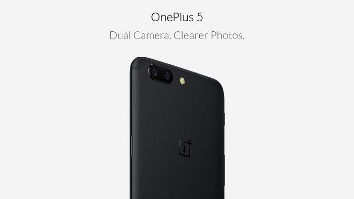 oneplus-5-official-rear-1