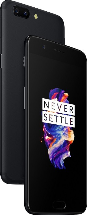 oneplus-5-official