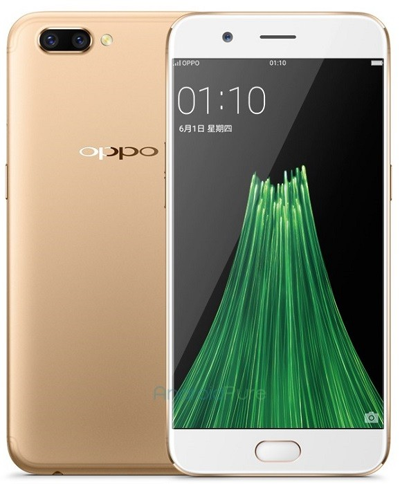 oppo-r11-leaked-press-render