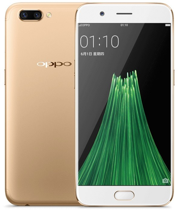 oppo-r11-plus-official