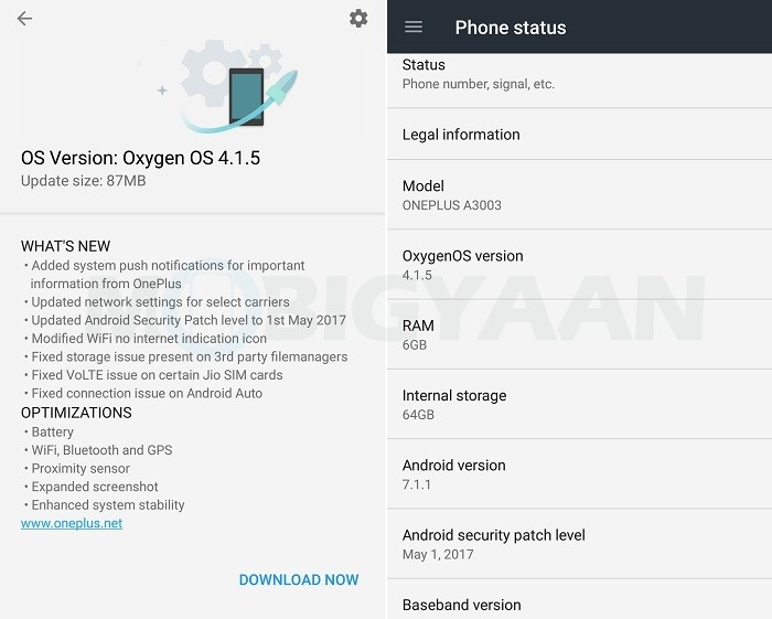 oxygenos-4-1-5-oneplus-3-3t-roll-out-2