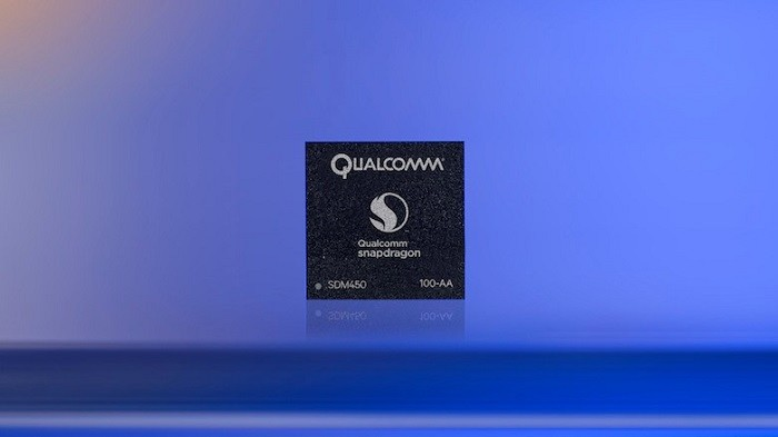 qualcomm-snapdragon-450-soc-1