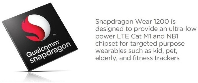 qualcomm-snapdragon-wear-1200-2