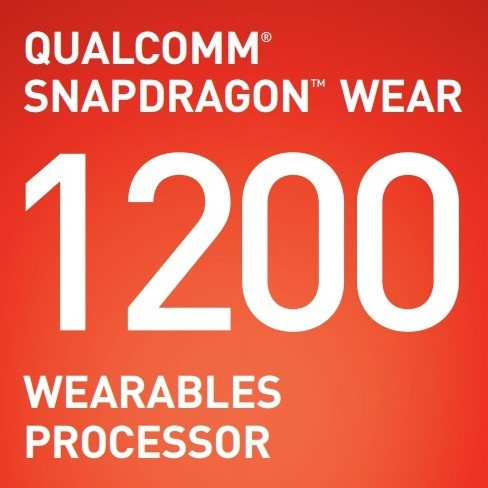 qualcomm-snapdragon-wear-1200
