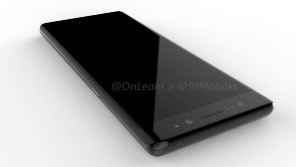 samsung-galaxy-note8-alleged-renders-2