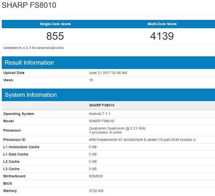 sharp-fs8010-geekbench