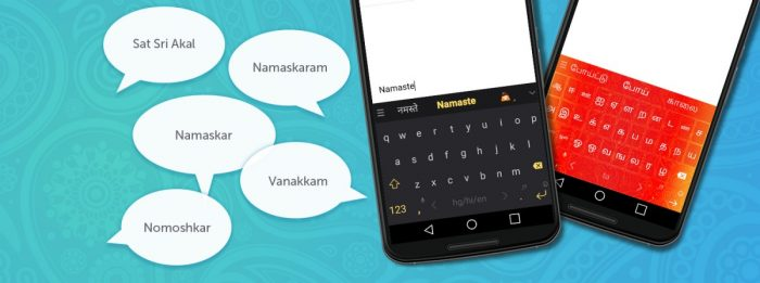 swiftkey-blog-india-event-1-e1498293738573