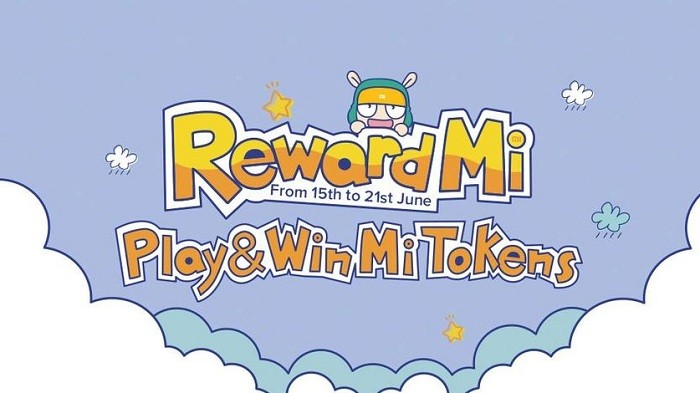xiaomi-mi-com-reward-program-india