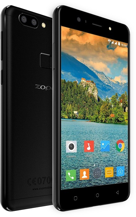 zopo-speed-x-official-1