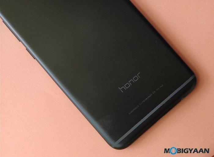 Honor-8-Pro-Hands-on-and-First-Impressions-Quick-Review-26