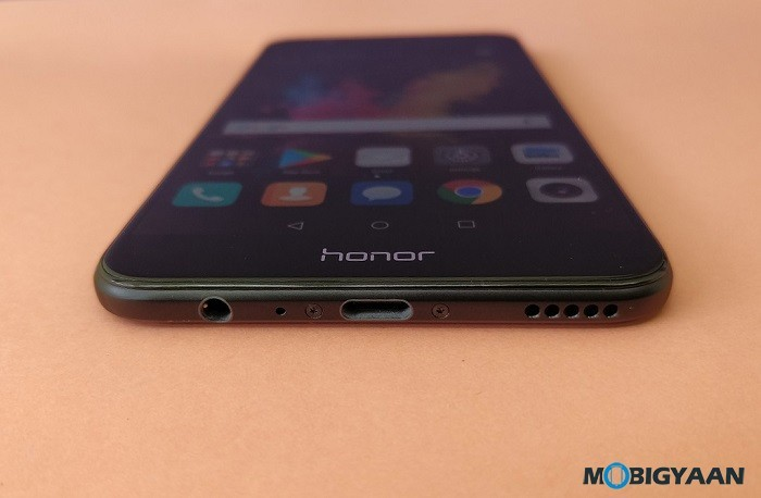 Honor-8-Pro-Hands-on-and-First-Impressions-Quick-Review-6