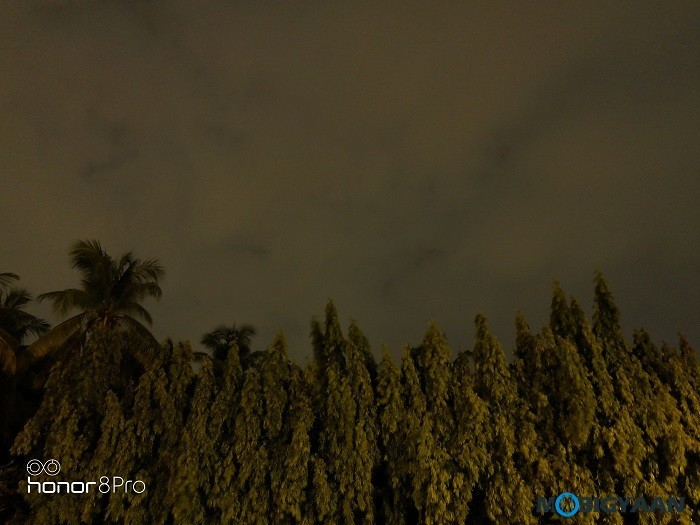 Honor-8-Pro-Low-Light-Camera-Samples-Review-Images-17