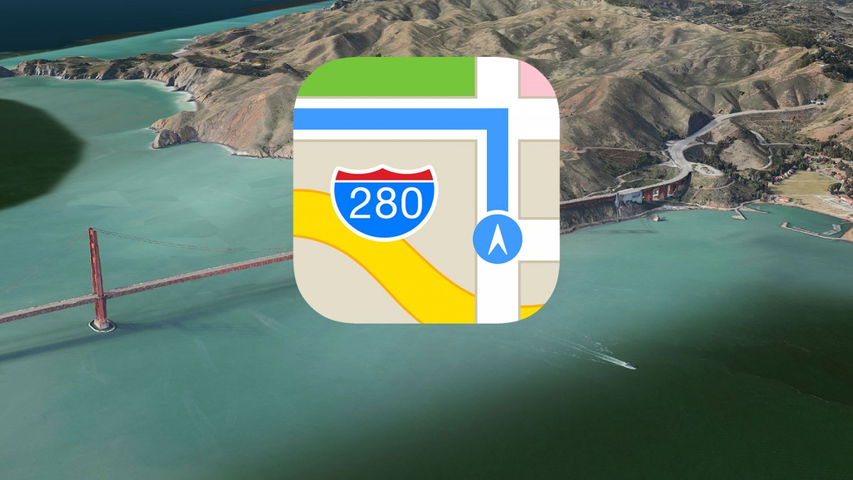 How-to-save-or-bookmark-locations-on-Apple-Maps-iPhone-Guide-3