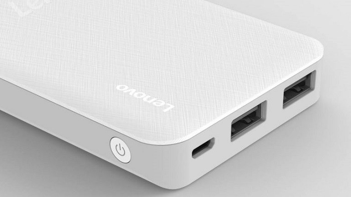 Lenovo-MP1060-10000mah-power-bank
