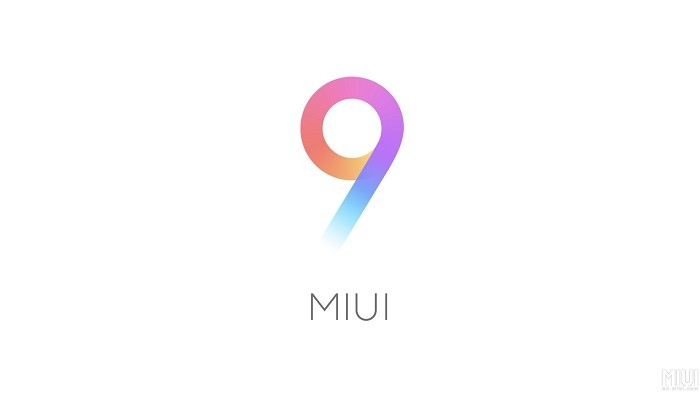 MIUI-9-official