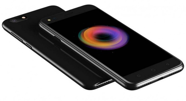 Micromax-Canvas-1