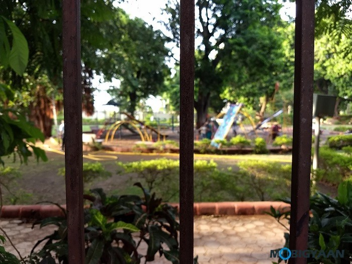 Motorola-Moto-Z2-Play-Camera-Samples-Review-Images-17