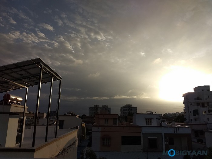 Motorola-Moto-Z2-Play-Camera-Samples-Review-Images-6