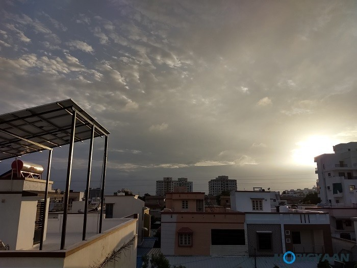 Motorola-Moto-Z2-Play-Camera-Samples-Review-Images-7