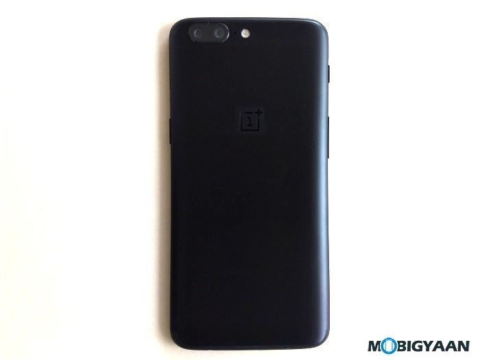 OnePlus-5-Hands-on-ReviewImages-7