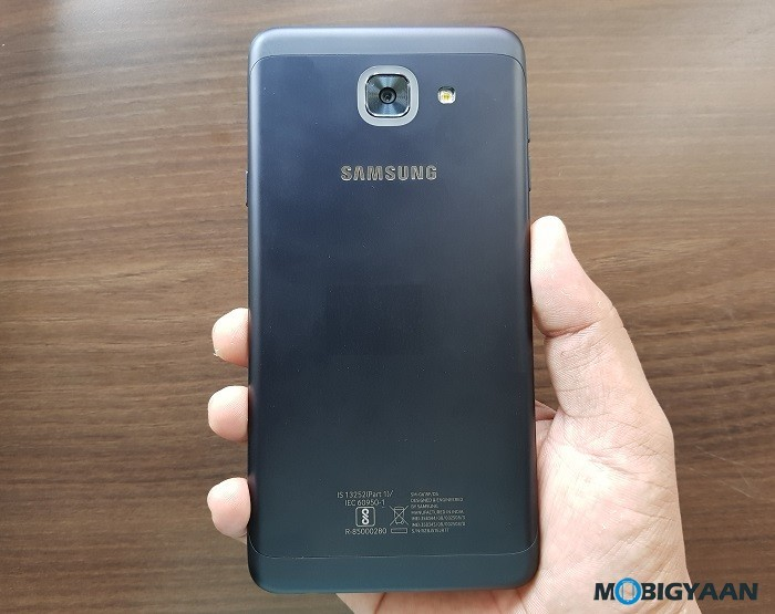Samsung-Galaxy-J7-Max-Hands-on-Images-6