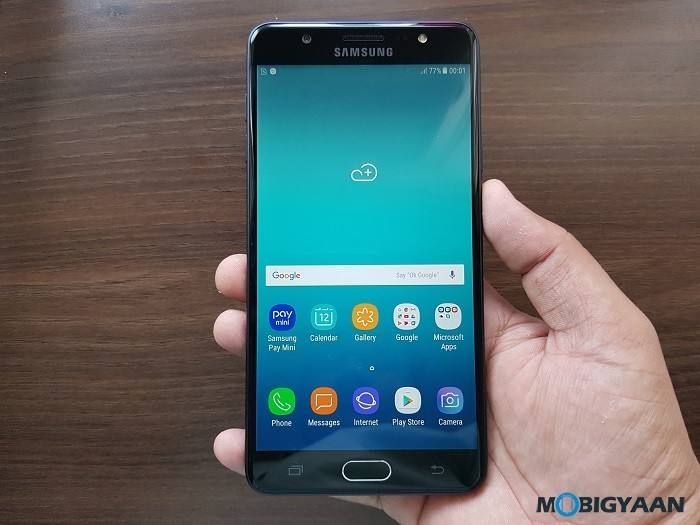Samsung-Galaxy-J7-Max-Hands-on-Images-7