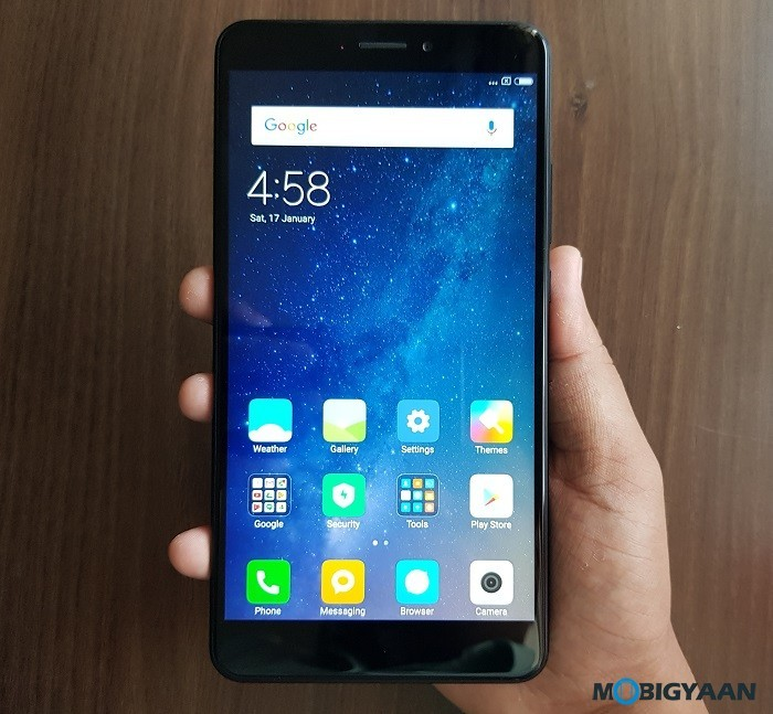Xiaomi-Mi-Max-2-Hands-on-Images-Big-in-size-Big-in-battery-6