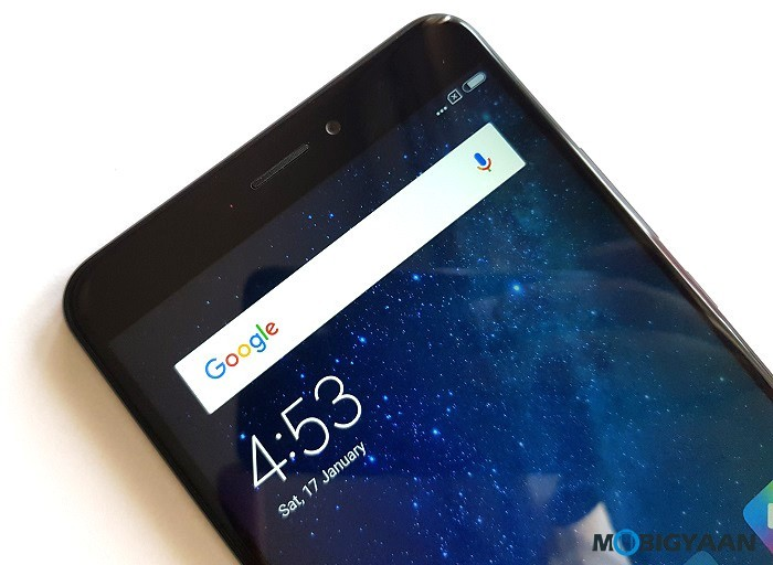 Xiaomi-Mi-Max-2-Hands-on-Review-Images-Big-in-size-Big-in-battery-6