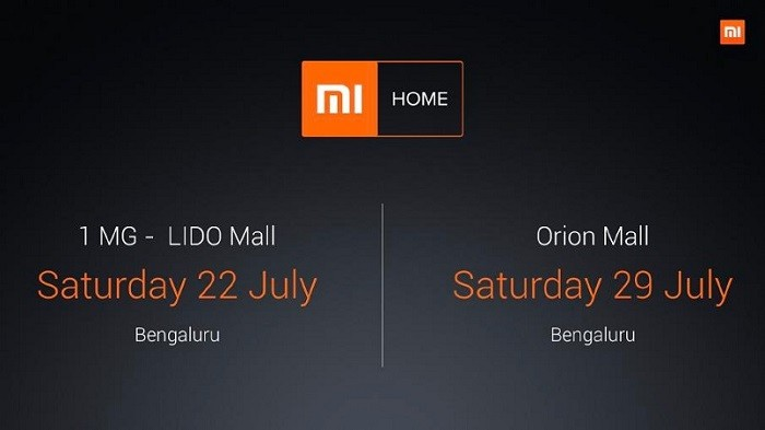 Xiaomi-to-open-two-new-Mi-Home-outlets-in-Bengaluru-This-Month