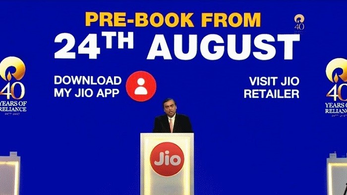 all-you-need-to-know-about-jiophone-4-pre-booking