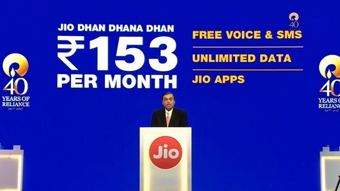 all-you-need-to-know-about-jiophone-6-153-plan