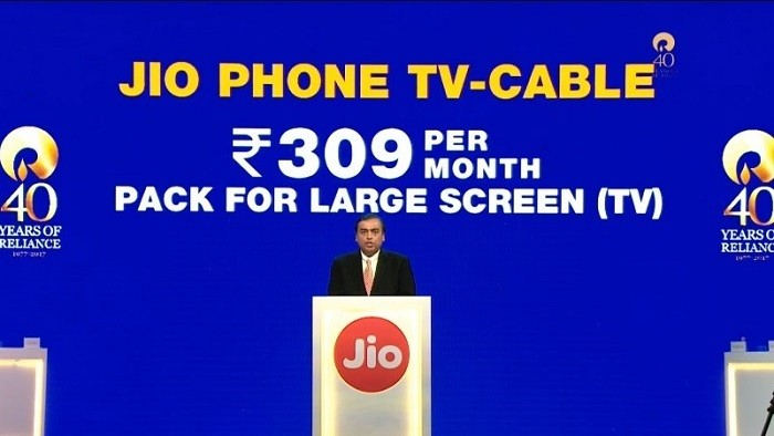 all-you-need-to-know-about-jiophone-7-jiophone-tv-cable-309-plan