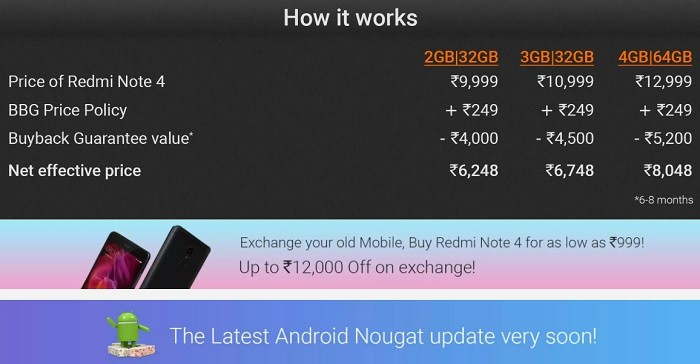 android-nougat-update-confirmed-xiaomi-redmi-note-4-india-1
