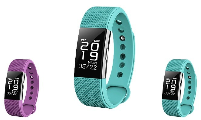 bingo-f2-fitness-band