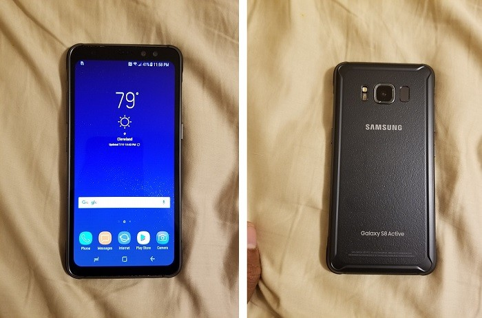 galaxy-s8-active-leaked