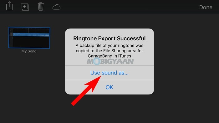 add ringtone to iphone how to add ringtones to iphone without itunes guide 13367