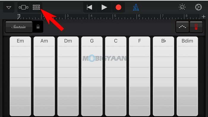 how-to-add-ringtones-to-iPhone-without-iTunes-Guide-6