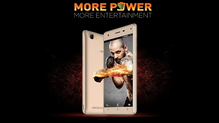 intex-aqua-power-iv-official-india