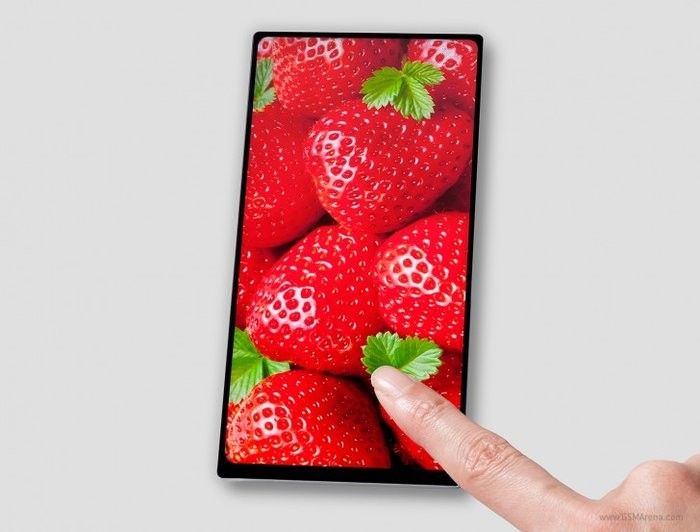 jdi_bezel_less_display