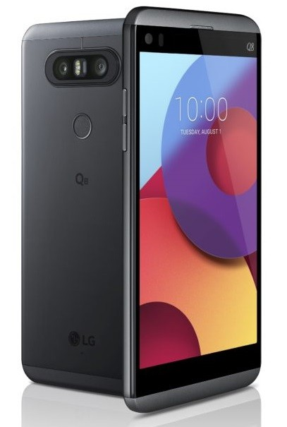 lg-q8-official-1