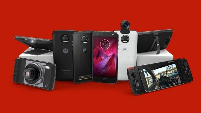 moto-z2-force-edition-moto-mods-official