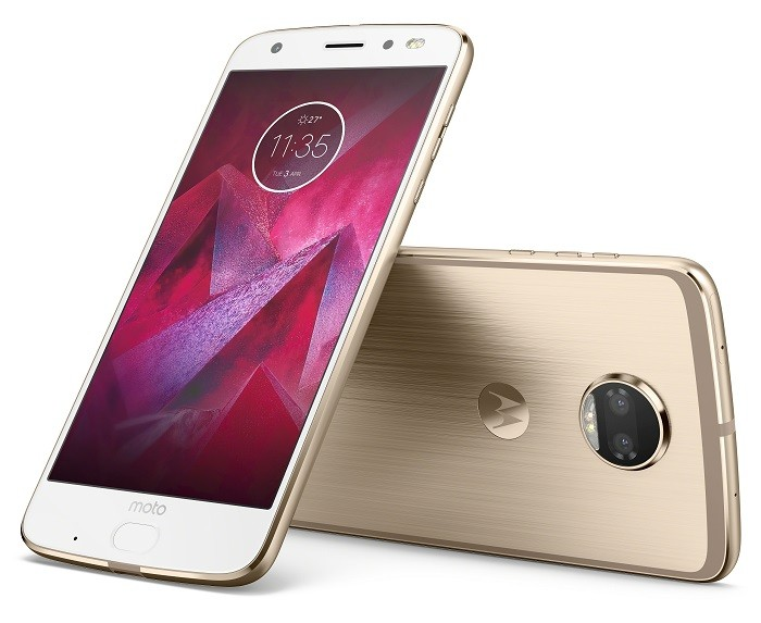 moto-z2-force-edition-official-3