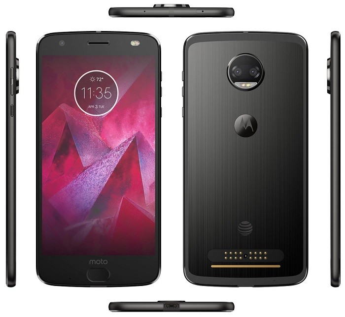 moto-z2-force-leaked-press-render-multiple-angles