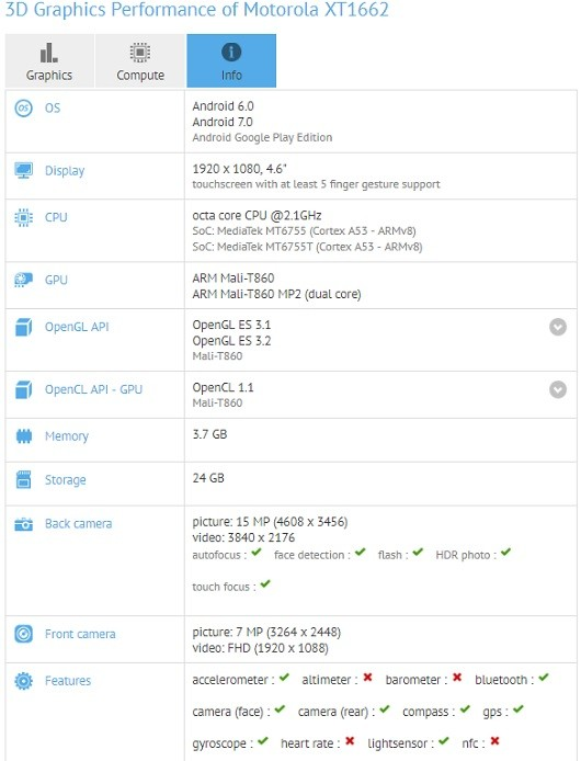 motorola-moto-m-xt1662-smaller-display-gfxbench