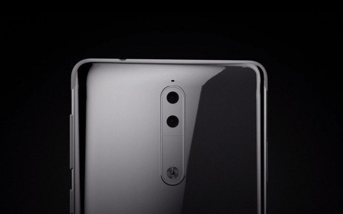 nokia-8-leaked-video