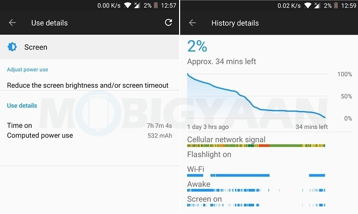 oneplus-5-review-battery-1