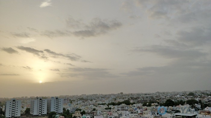 oneplus-5-review-camera-samples-daylight-2