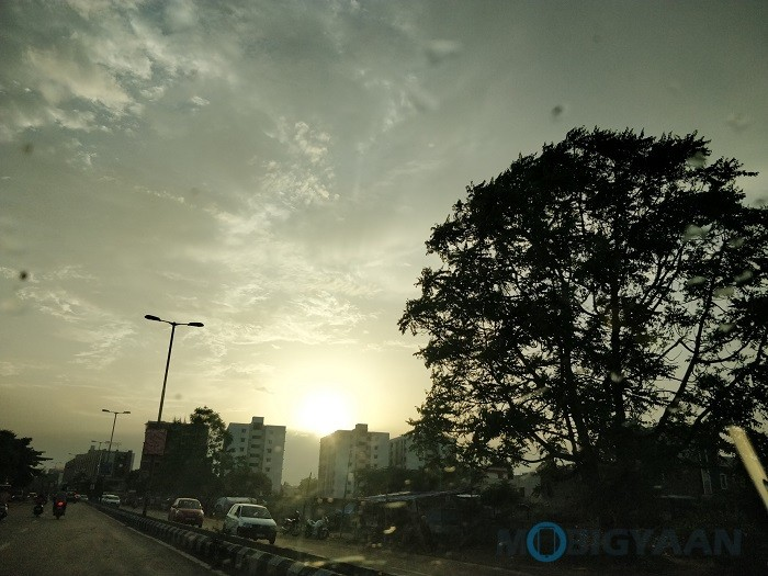 oneplus-5-review-camera-samples-daylight-32